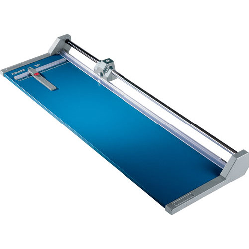 Dahle 556 Professional Rolling Trimmer
