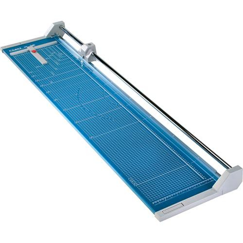 Dahle 558 Professional Rolling Trimmer