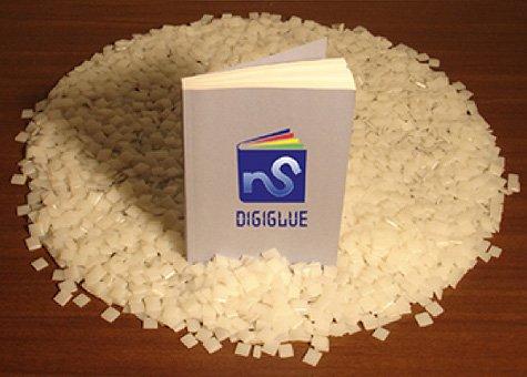 Digiglue