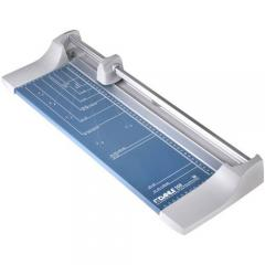 Dahle 508 Personal Rolling Trimmer