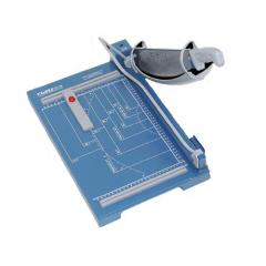 Dahle 564 Premium Guillotine with Laser