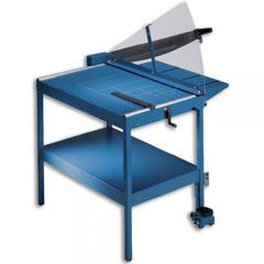 Dahle 580 Large Format Guillotine