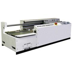 Binding Equipment Mcintire Business Products Amp Image
