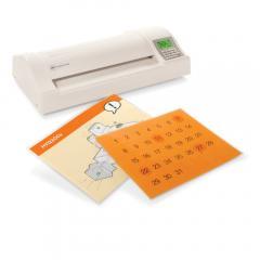 GBC HeatSeal H450