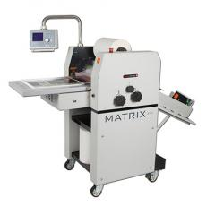 Matrix MX-370