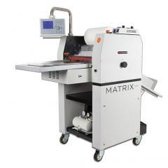 Matrix MX370P